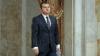 Munteanu ar putea fi noul şef al Comisiei juridice a Parlamentului