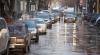 Autostrada.md: Vânzările de maşini noi în Moldova înregistrează o scădere semnificativă