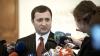 Filat nu mai candidează la funcţia de premier: PLDM a decis că va desemna un alt candidat