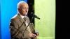 """Oazu Nantoi, desemnat cel mai bun analist politic la Gala """"Zece pentru Moldova"""". Câte voturi au primit ceilalţi finalişti"""