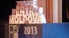 """""""Gala 10 pentru Moldova trebuie privită ca un diagnostic"""""""