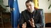 Sancţiuni pentru judocanii moldoveni: Ministerul nu le mai dă bani