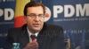Alianţă între PD şi PLDM! Lupu: S-a decis formarea unei noi majorităţi parlamentare. Vom participa la formarea noului Guvern