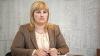 Liliana Palihovici atacă judecătorii Curţii Constituţionale şi le cere să-şi depună mandatele
