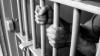 A lovit mortal o tânără de 19 ani, iar acum va sta şase ani la închisoare