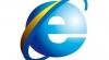 Războiul browserelor. Internet Explorer, aproape imposibil de detronat