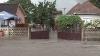S-au trezit cu apa în ogradă. O gospodărie din Rezina a fost inundată