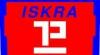 Jucătorii formaţiei Iskra nu s-au prezentat la meciul cu FC Costuleni