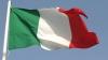 Guvernul Italiei a obţinut votul de încredere din partea Camerei Deputaţilor