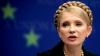CEDO a hotărât: Iulia Timoşenko a fost condamnată ILEGAL