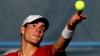 Câştigătorul celui mai lung meci din istoria tenisului s-a calificat în finala turneului ATP