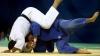 Şapte judocani vor reprezenta Moldova la Campionatul European din acest an