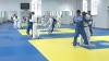 Exclusiv! Forul naţional de judo a permis celor trei judocani să reprezinte Emiratele Arabe Unite