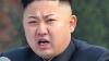 Fost spion nord-coreean: Kim Jong-un încearcă să câştige loialitatea armatei