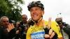 Armstrong, suspendat pe viaţă din toate competiţiile, va participa la un concurs de nataţie