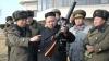 Reportaj CNN: Coreea de Nord, ţara în care veniturile din contrabandă permit dezvoltarea programului nuclear