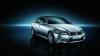 Lexus pregăteşte o nouă versiune hibridă pentru GS