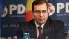 Marian Lupu: Dacă Filat mă convinge că nu mai denunţă Acordul AIE, suntem gata să examinăm şi candidatura domniei sale