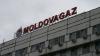 """""""Moldovagaz"""" acuză Curtea de Apel Bălţi. Magistraţii ar fi anulat neîntemeiat încasarea unei datorii de 12 milioane de lei"""