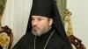 Episcopul Marchel, acuzat de încălcarea prevederilor unei decizii a Judecătoriei Bălţi VIDEO