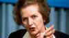 Margaret Thatcher, promotorul unor reforme economice drastice