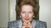 Margaret Thatcher va avea parte de funeralii cu onoruri militare