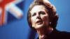 Revista presei despre trecerea în nefiinţă a Doamnei de Fier, Margaret Thatcher