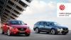 """Mazda6 a fost apreciată cu distincţia """"The Red Dot Award"""""""