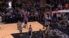 Los Angeles Lakers a pierdut şi cel de-al doilea meci cu San Antonio Spurs