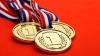Moldova a obţinut aur la Olimpiada Internaţională de Chimie