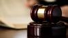 Curtea Constituţională a decis unanim: Filat nu poate fi premier desemnat
