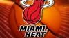 Miami Heat a început cu dreptul Play Off-ul şi a zdrobit acasă Milwaukee Bucks
