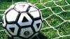 Fotbaliştii de la Iskra Rîbniţa, fără salarii timp de mai multe luni. Clubul le datorează 34.000 de dolari