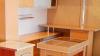 Ultimele tendinţe în materie de design, mobilier şi accesorii, la târgul expoziţional din Bălţi