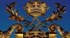 În Europa există 12 monarhii. Ce averi au familiile regale