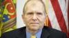 Ambasadorul SUA în Moldova: Cea mai bună cale pentru funcţionarea unui Guvern este compromisul