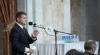 Valeriu Munteanu: Partidul Liberal nu îl va susţine pe Corneliu Gurin pentru funcţia de procuror general