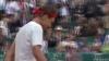 Rafael Nadal îl va întâlni pe Novak Djokovic în finala turneului ATP de la Monte Carlo