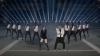 PSY, regele Youtube-ului! Noul videoclip al interpretului a devenit senzaţie peste noapte