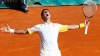 Premieră! Novak Djokovic a câştigat turneul de tenis pe zgură de la Monte Carlo