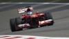 (VIDEO) Formula 1: Fernando Alonso a câştigat Marele Premiu al Chinei