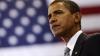 Preşedintele SUA a propus un buget de 3.770 miliarde dolari pentru 2014
