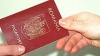 """""""Aproape 400.000 de cetăţeni moldoveni au depus cereri pentru obţinerea cetăţeniei române"""""""