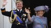 Olanda a îmbrăcat straie de sărbătoare! Coroana Ţării Lalelelor ajunge în mâinile unui bărbat