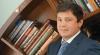 Oleg Voronin reacţionează! Este nemulţumit că a fost desemnat de cetăţeni drept cel mai de succes om de afaceri