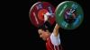 Ministerul Tineretului şi Sportului a tăiat bursele sportivilor care au părăsit ţara