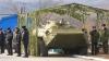 """""""Autorităţile de la Tiraspol continuă acţiunile care subminează stabilitatea în Zona de Securitate"""""""
