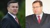 Pleşca îi cere lui Lupu să propună Parlamentului un candidat care să fie numit în funcţia de procuror general (DOC)