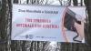 """Ziua Mondială a Sănătăţii: Mai mulţi oameni şi-au verificat tensiunea arterială în Grădina Publică """"Ştefan cel Mare"""""""