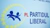 PL a decis excluderea mai multor membri, dar şi crearea unui grup de negociatori privind desemnarea unui nou Guvern